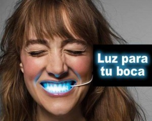Quiroderma Laser Odontologico