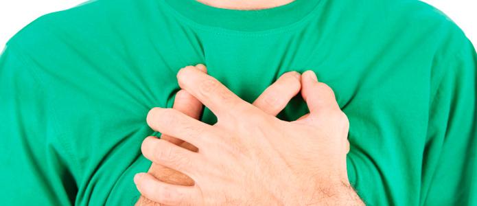 fisioterapia respiratoria Quiroderma