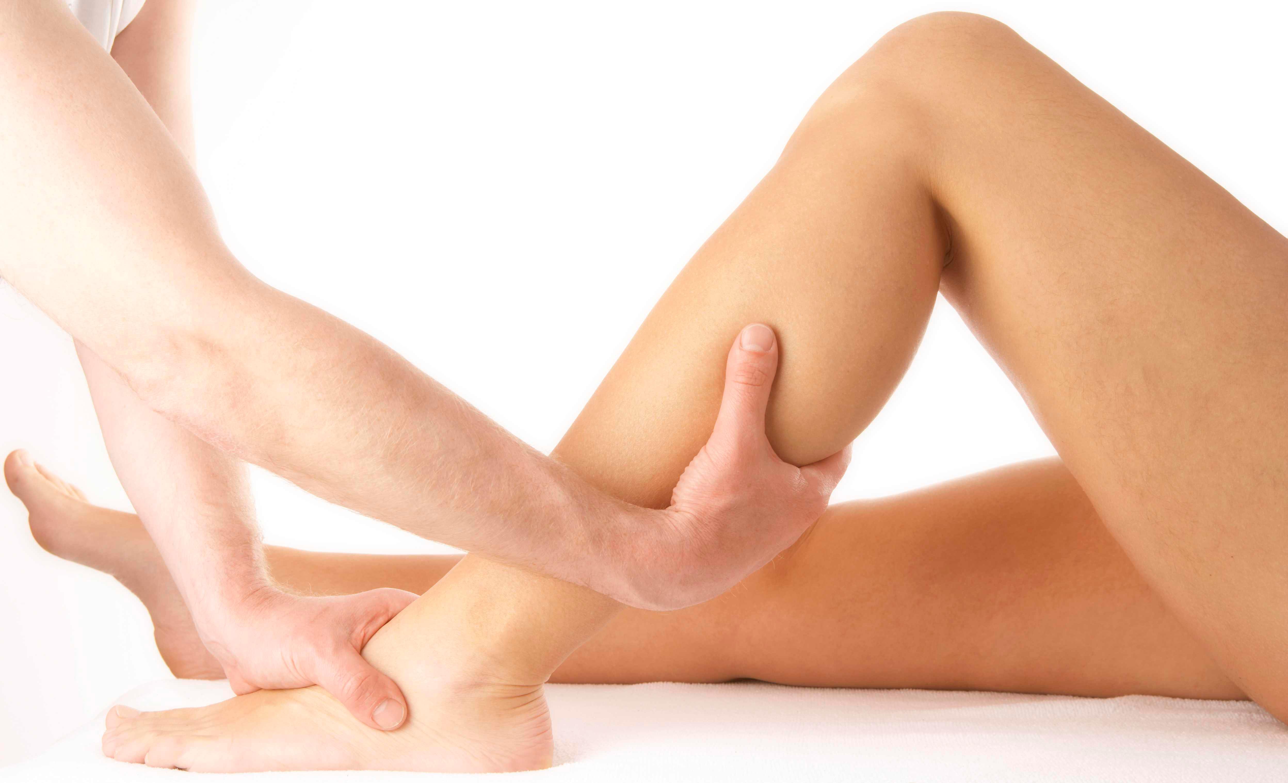 Quiroderma fisioterapia