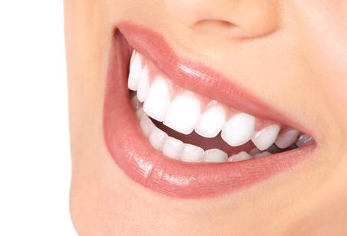 odontologia_quiroderma
