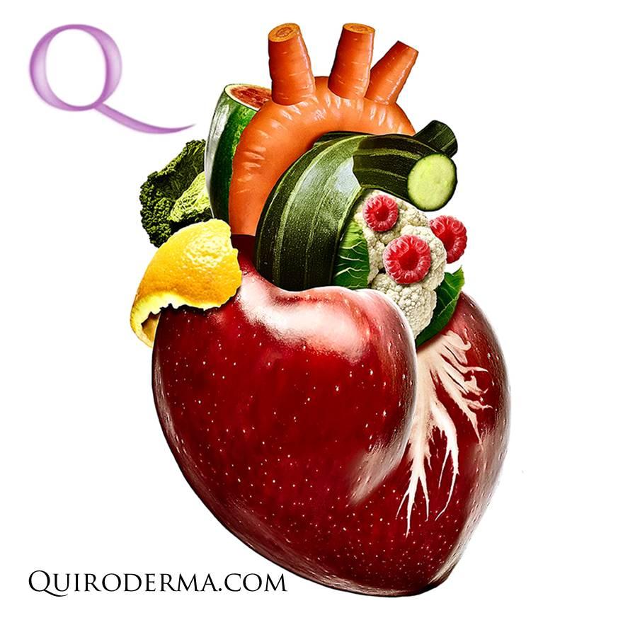 Cardiología intervencionista Quiroderma