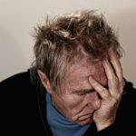 Estrés postraumático: síntomas, diagnóstico y tratamiento