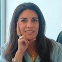 Verónica Mezzapelle