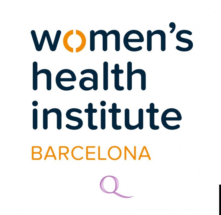 Women's Health Institute en Barcelona