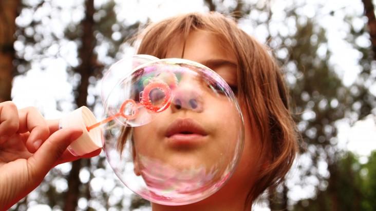 Neumología infantil Quiroderma