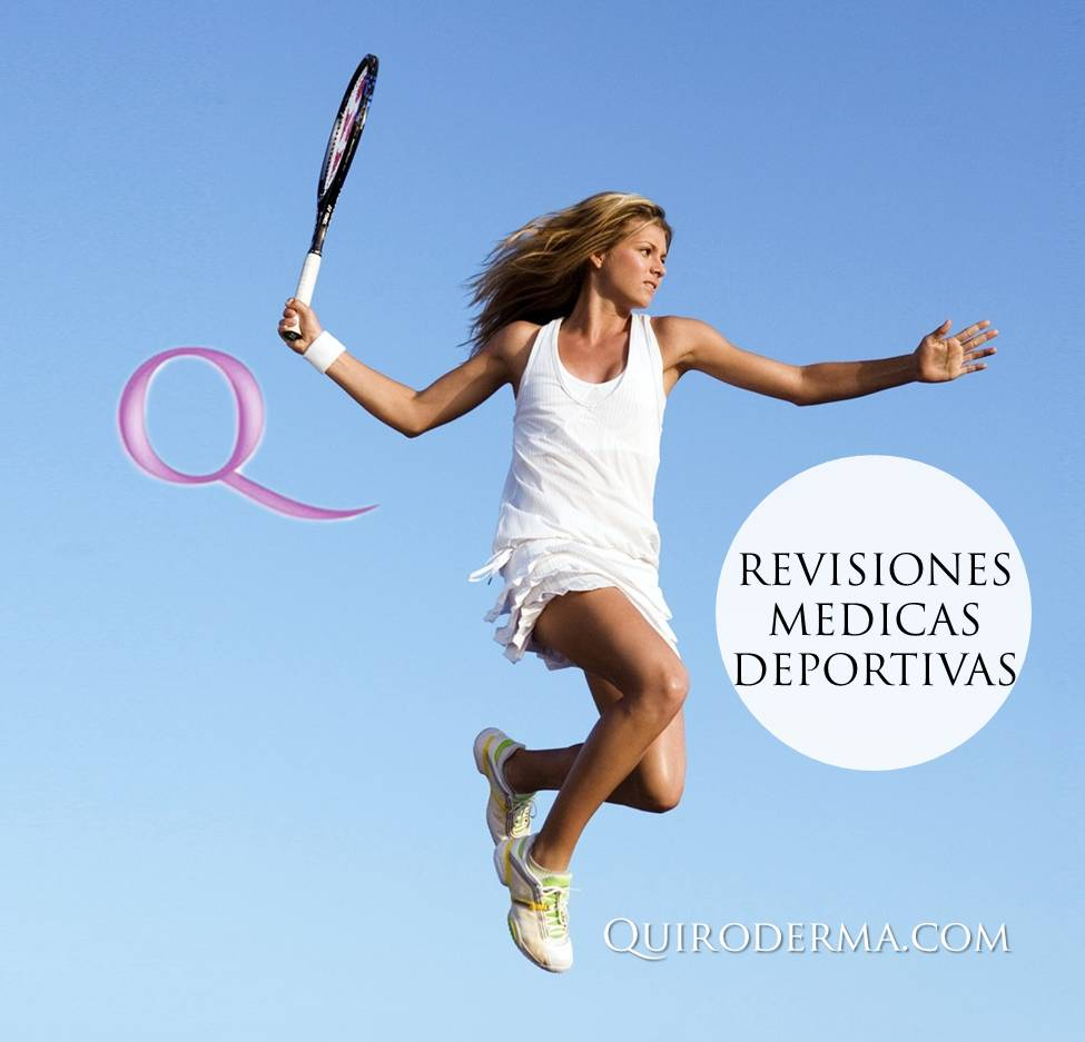 quiroderma_deporte